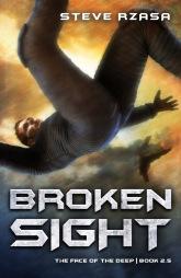 brokensight