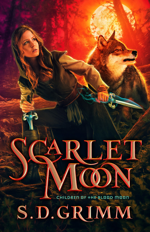 scarletmoon