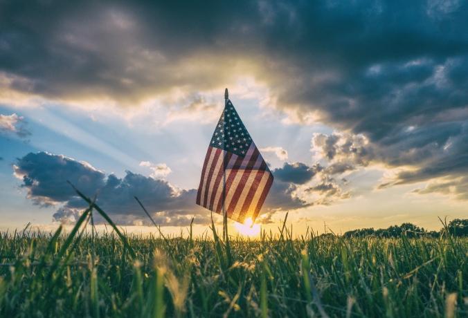 america-memorial