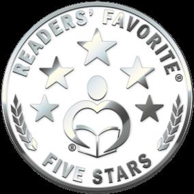 5star-shiny-highres