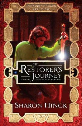 restorers-journey