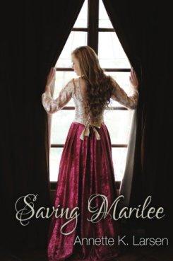 saving-marilee