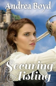 securing-aisling