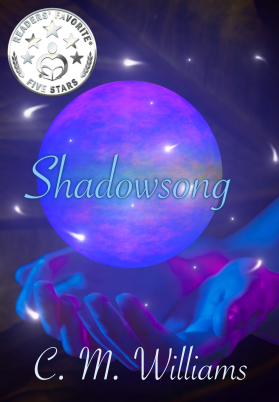 shadowsong-award-cover