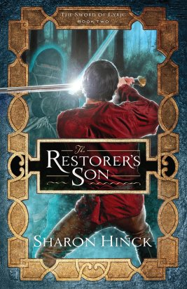 the-restorers-son