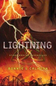 lightning-book