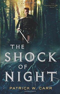 shock-of-night