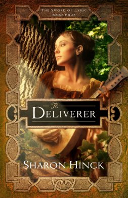 the-deliverer