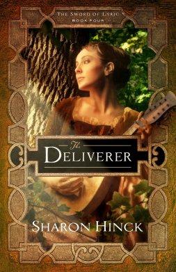 the-deliverer
