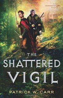 the-shattered-vigil
