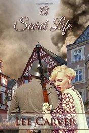 a-secret-life