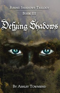 defying-shadows