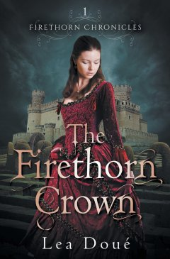 firethorn-crown