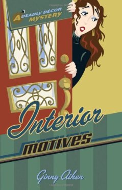 interior-motives