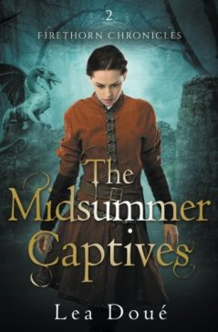 midsummer-captives