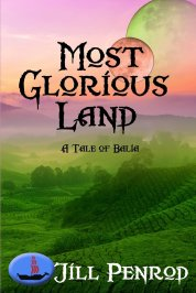 most-glorious-land