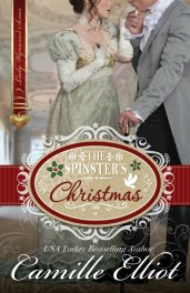 spinsters-christmas