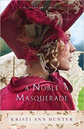 a-noble-masquerade
