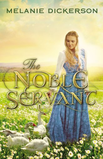 noble-servant