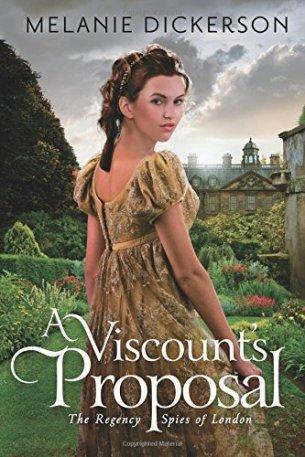 viscounts-proposal
