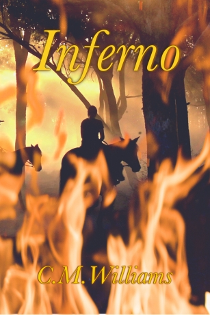 Inferno Kindle cover high-res paperback