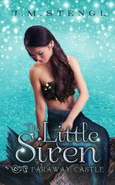 THe little siren