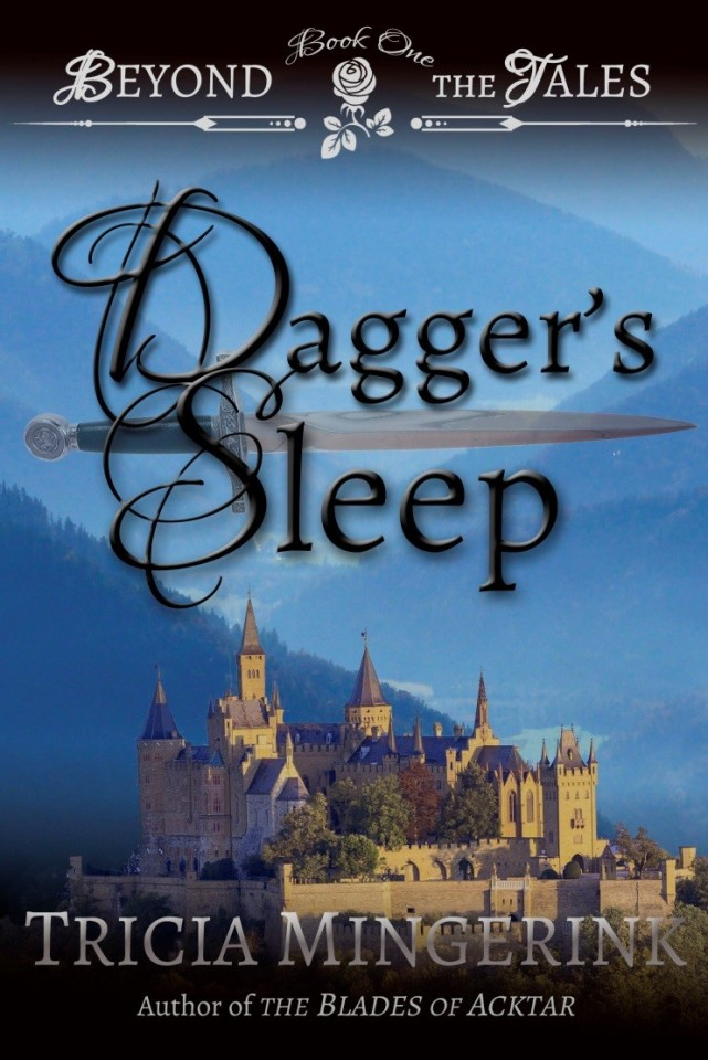 Dagger's Sleep Cover-1