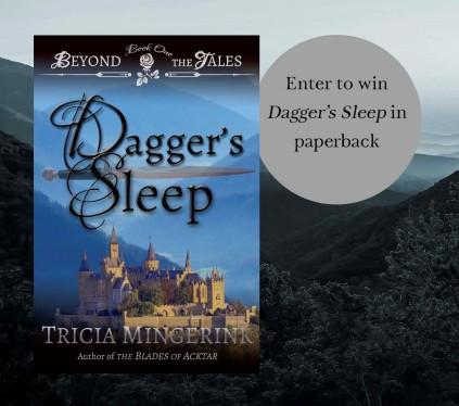 Dagger's Sleep Giveaway-2